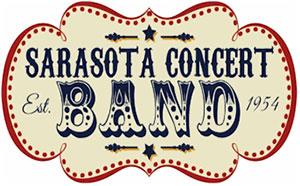Concert-band-300