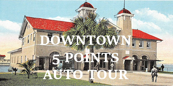 Downtown-Banner-W-TITLE-576x288
