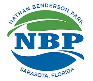 NBP-full-color-raster-(1)