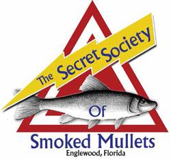 secret-ociety-smoked-mullets